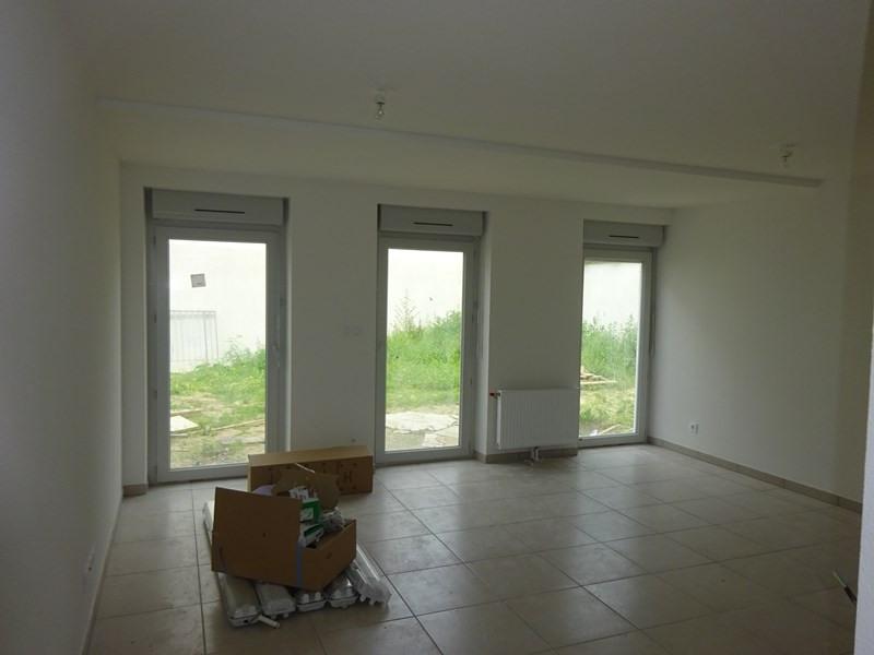 Location appartement Bron 680€ CC - Photo 6