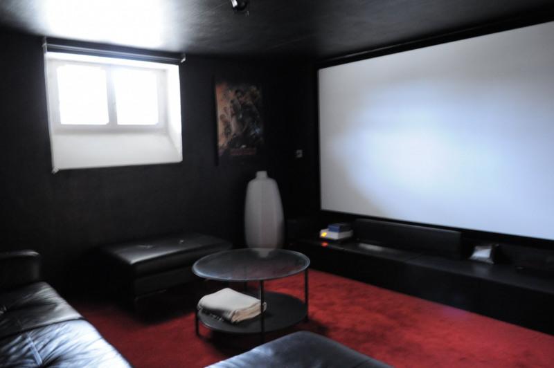 Vente maison / villa Villemomble 735000€ - Photo 14