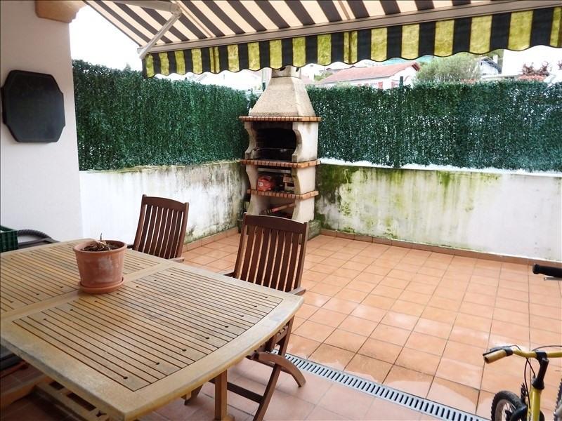 Vente maison / villa Hendaye 334000€ - Photo 7