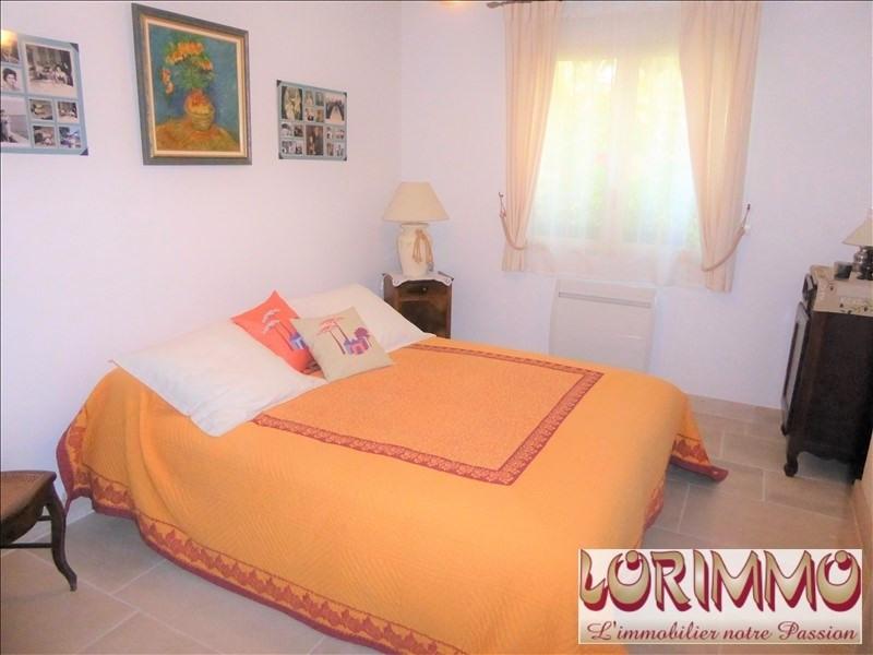 Sale house / villa Ballancourt sur essonne 588000€ - Picture 7