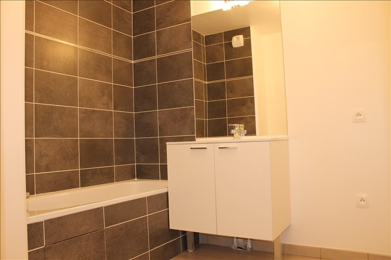 Rental apartment Osny 945€ CC - Picture 6
