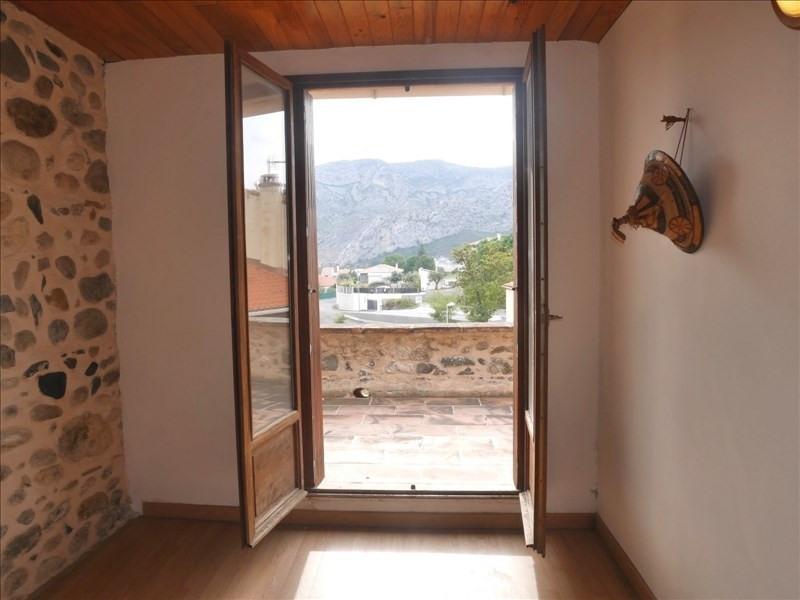 Vente maison / villa Cases de pene 199000€ - Photo 1