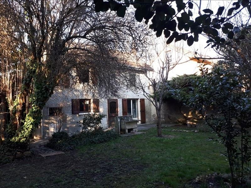 Vente maison / villa Grenoble 250000€ - Photo 2