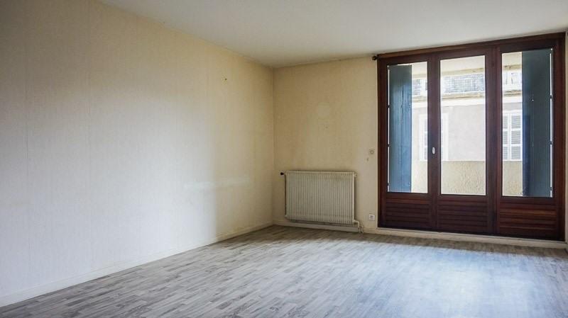 Vente appartement Pau 97800€ - Photo 1