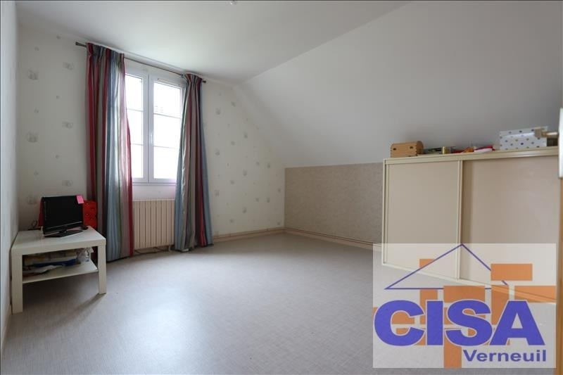 Sale house / villa Chantilly 349000€ - Picture 5