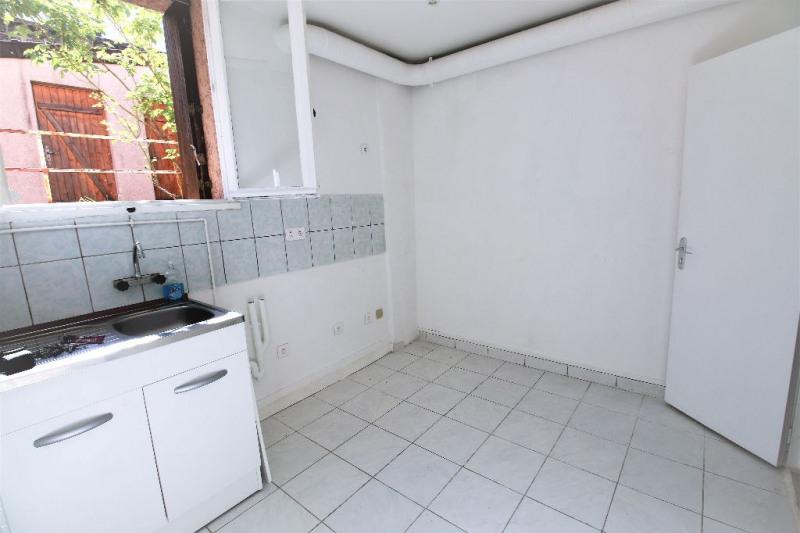Investimento apartamento Nanterre 189000€ - Fotografia 2
