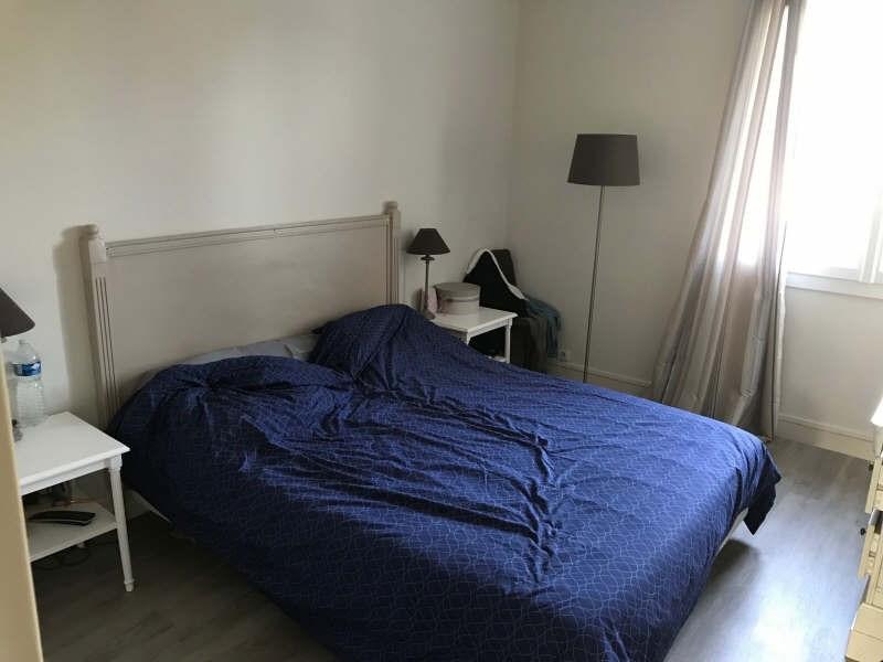 Vente appartement Caen 180000€ - Photo 7