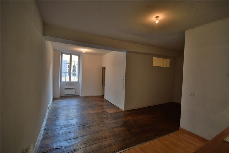 Vente appartement Nay 59 000€ - Photo 1