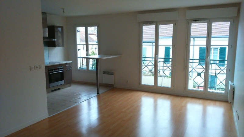 Location appartement Andresy 1125€ CC - Photo 2