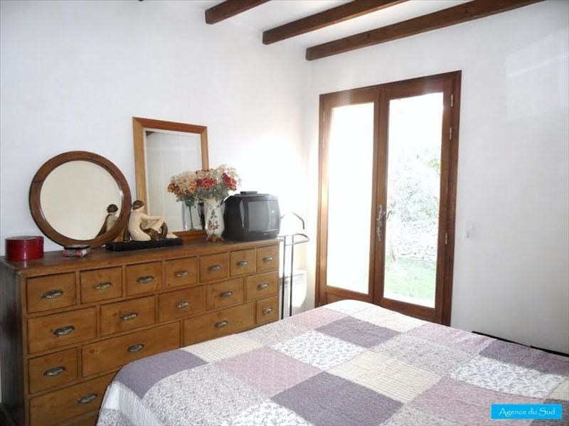 Vente maison / villa Peypin 399 000€ - Photo 6