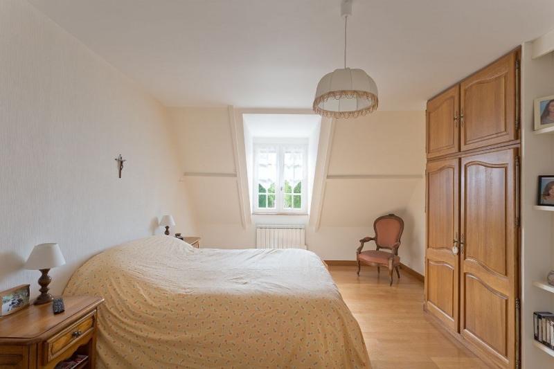 Vente maison / villa Milly sur therain 272000€ - Photo 5