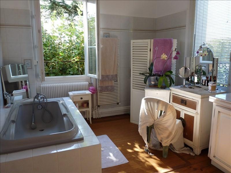 Deluxe sale house / villa Agen 388500€ - Picture 6