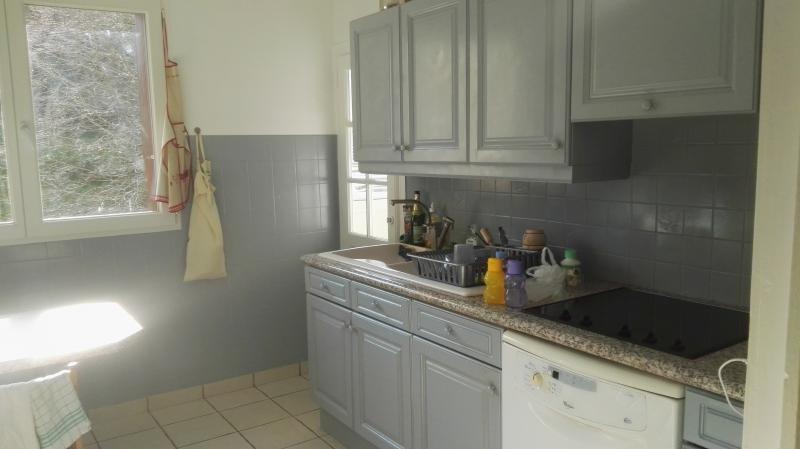 Vente appartement Bellegarde sur valserine 205000€ - Photo 2