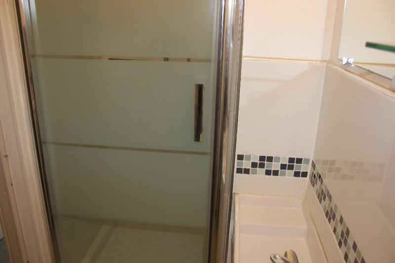 Revenda apartamento Le touquet paris plage 159000€ - Fotografia 9