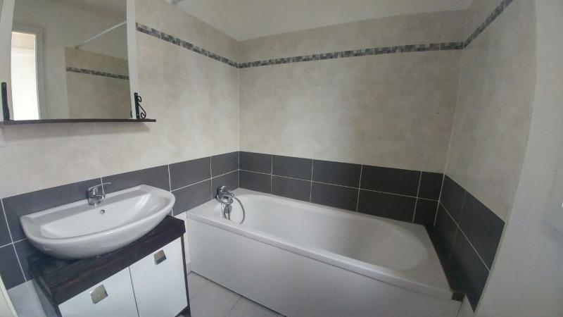 Rental house / villa Longpont-sur-orge 1100€ CC - Picture 4