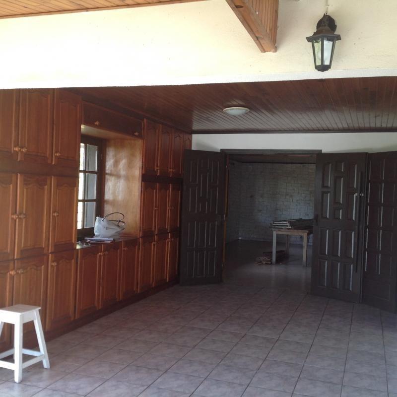 Vente maison / villa La possession 318000€ - Photo 4