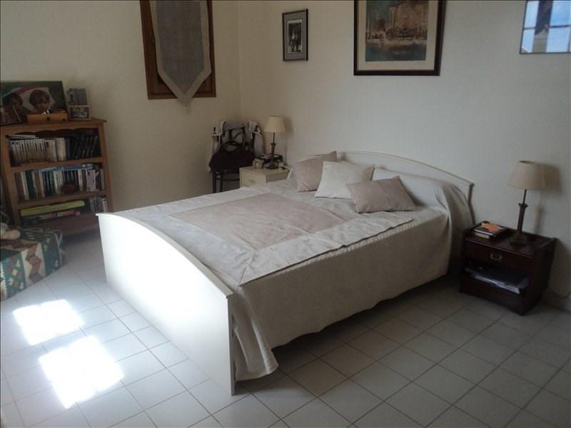 Deluxe sale house / villa La seyne sur mer 895000€ - Picture 12