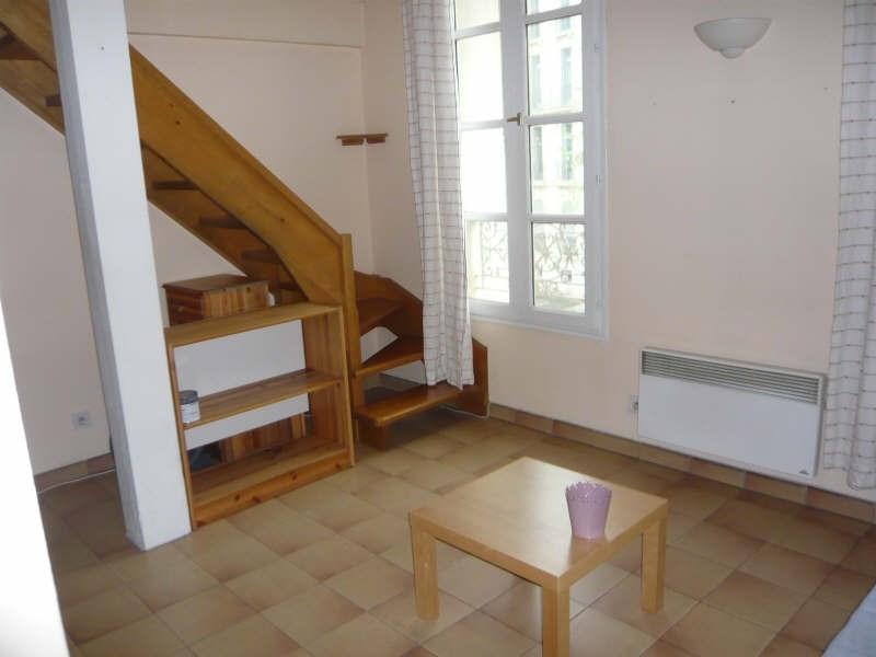 Location appartement Aix en provence 577€ CC - Photo 6