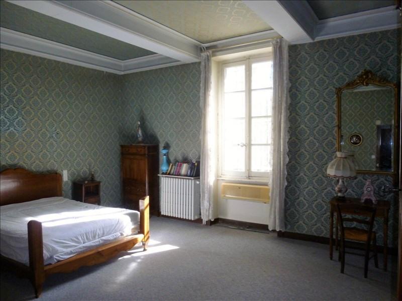 Vente de prestige maison / villa Bezouce 1200000€ - Photo 10