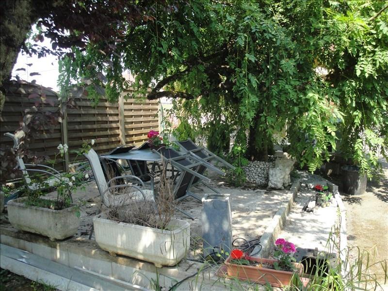 Venta  casa Vandoncourt 249000€ - Fotografía 3