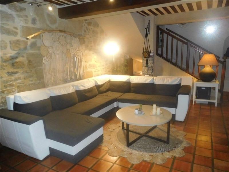 Vendita casa Bedarrides 255000€ - Fotografia 2