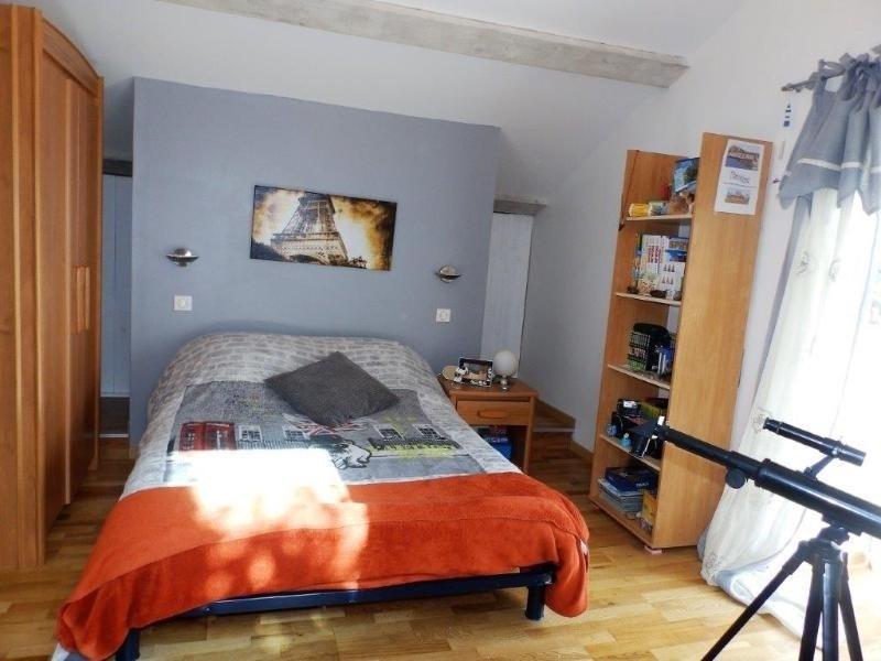 Vente maison / villa Toulon sur allier 259350€ - Photo 3