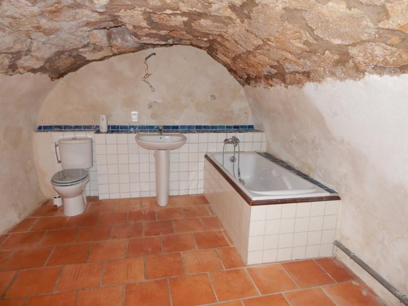Vente appartement Salernes 99500€ - Photo 7