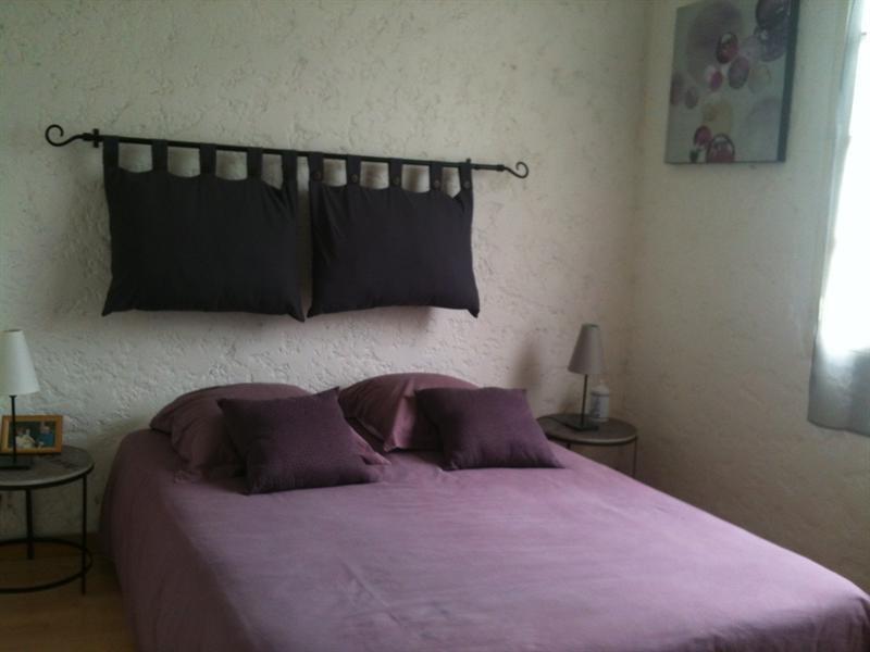 Location vacances maison / villa Hossegor 1000€ - Photo 8