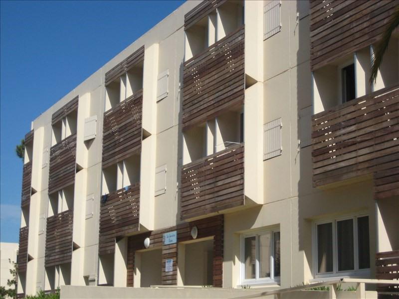 Vente appartement La londe les maures 93000€ - Photo 9