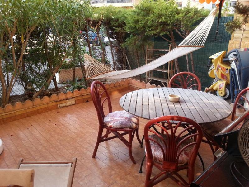 Vente appartement Cagnes sur mer 252000€ - Photo 3