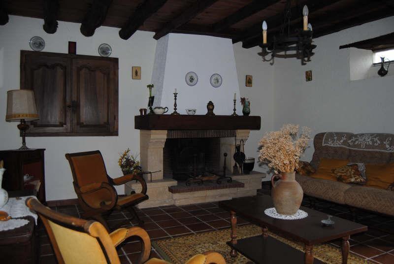Sale house / villa Monein 173000€ - Picture 10