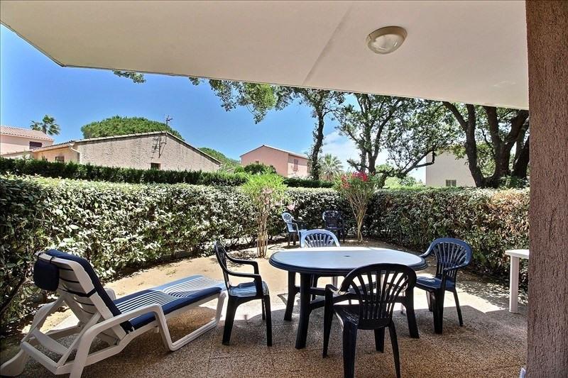 Vente appartement Bormes les mimosas 270000€ - Photo 2