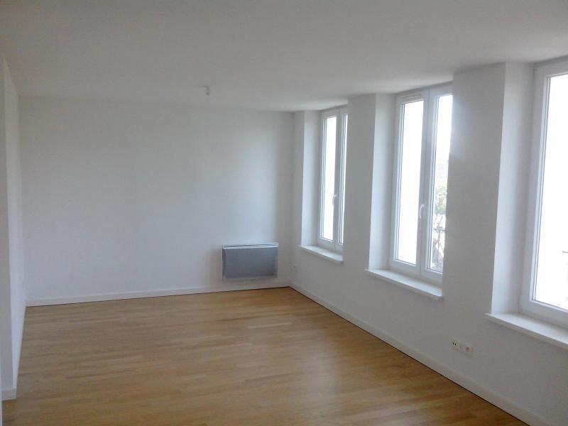 出租 公寓 Strasbourg 1060€ CC - 照片 2