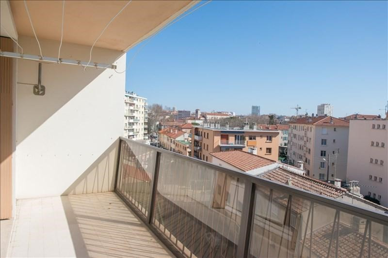 Rental apartment Toulon 649€ CC - Picture 4