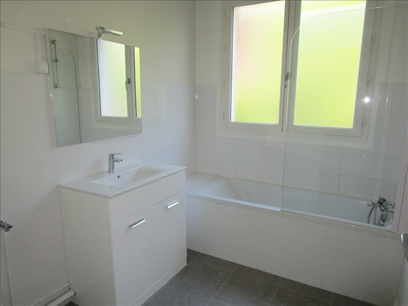 Vente appartement Le vesinet 263 000€ - Photo 6