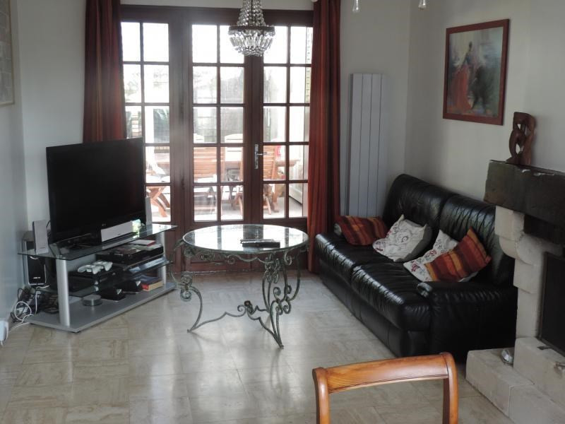 Vente maison / villa Antony 699000€ - Photo 4