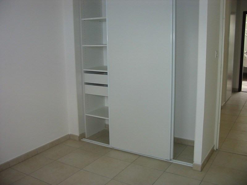 Location appartement Bois de nefles 748€ CC - Photo 5
