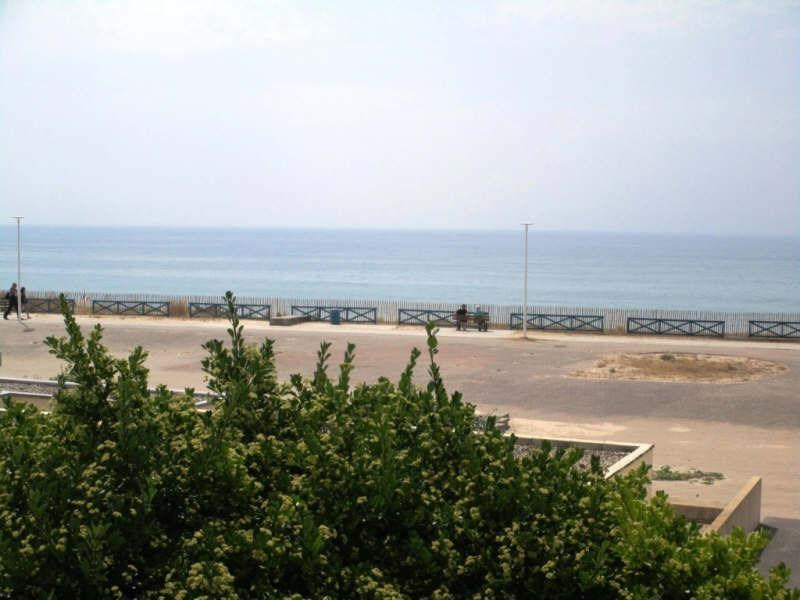 Venta  apartamento Lacanau ocean 159000€ - Fotografía 5