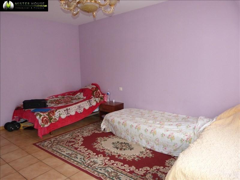 Sale house / villa Escatalens 85000€ - Picture 4