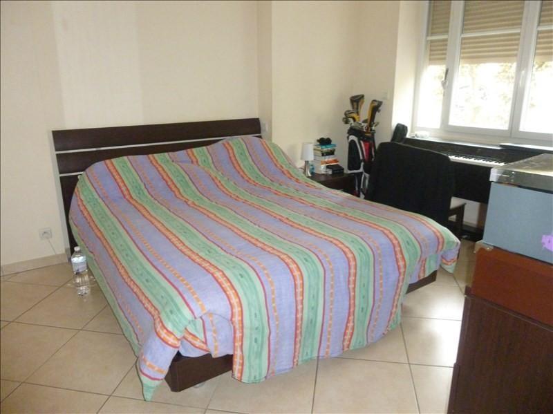 Vente appartement St raphael 193000€ - Photo 4
