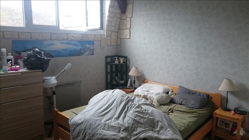 Vente appartement Sens 98500€ - Photo 4