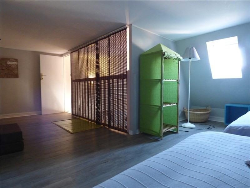 Vendita appartamento Villers sur mer 96000€ - Fotografia 5