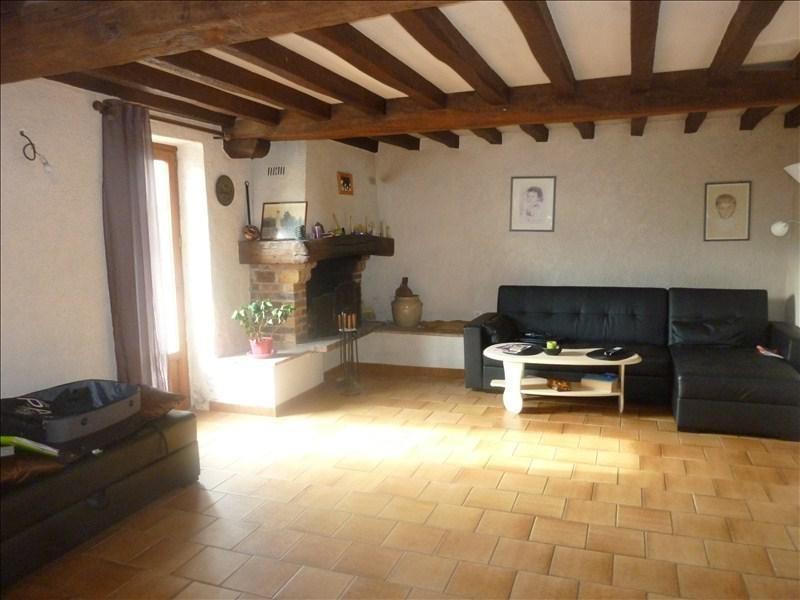 Vente maison / villa St andre de seignanx 233000€ - Photo 3
