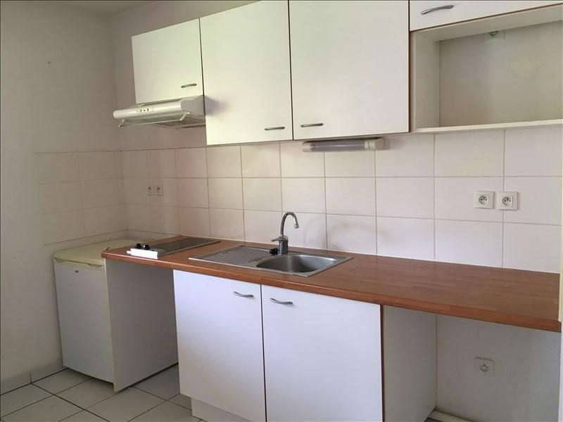 Vente appartement Dax 163 700€ - Photo 4
