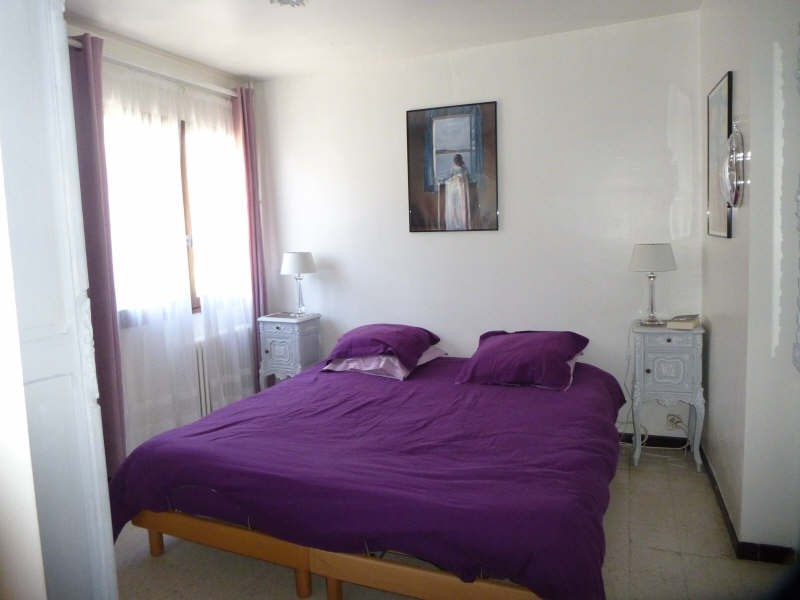 Location appartement Nimes 820€ CC - Photo 8