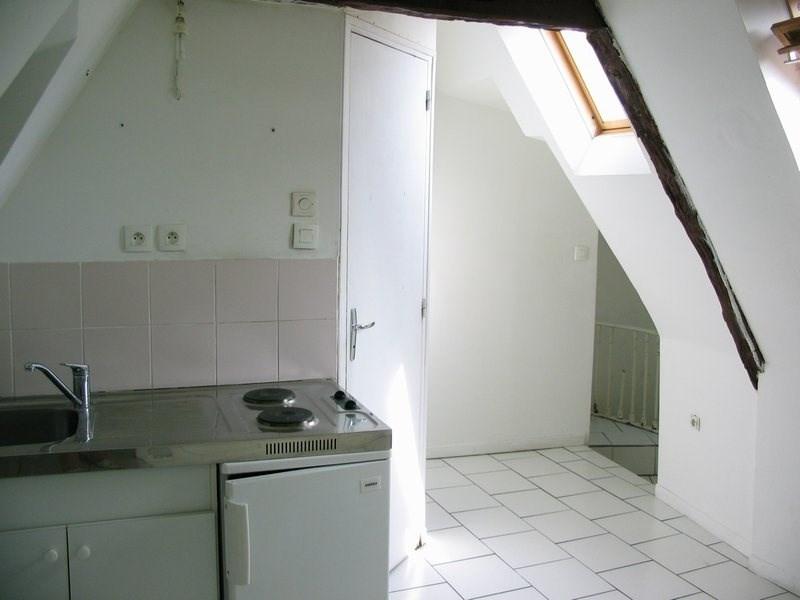 Investimento edifício Coutances 214000€ - Fotografia 10