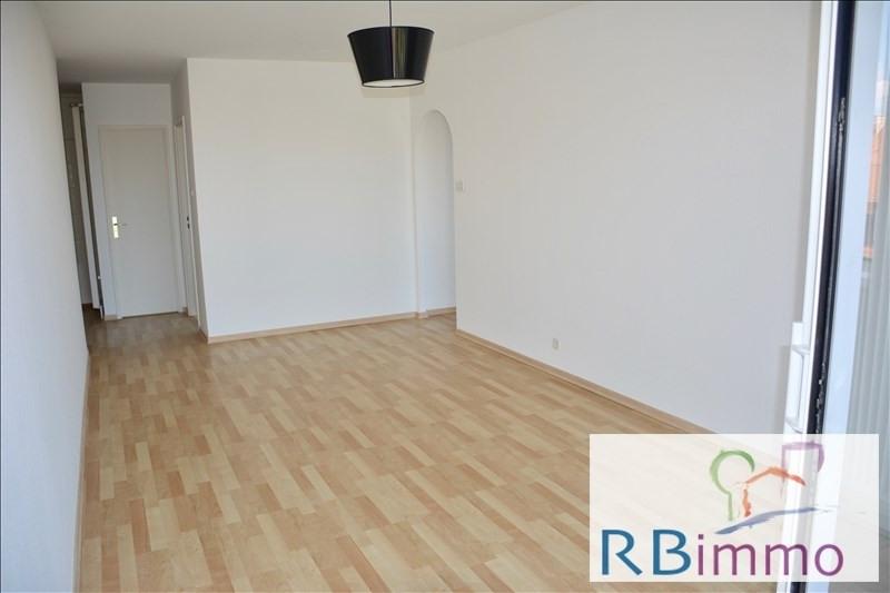 Vente appartement Strasbourg 179900€ - Photo 10