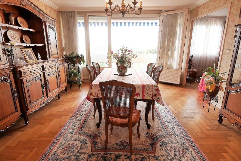 Vente appartement Sainte-foy-lès-lyon 135000€ - Photo 1