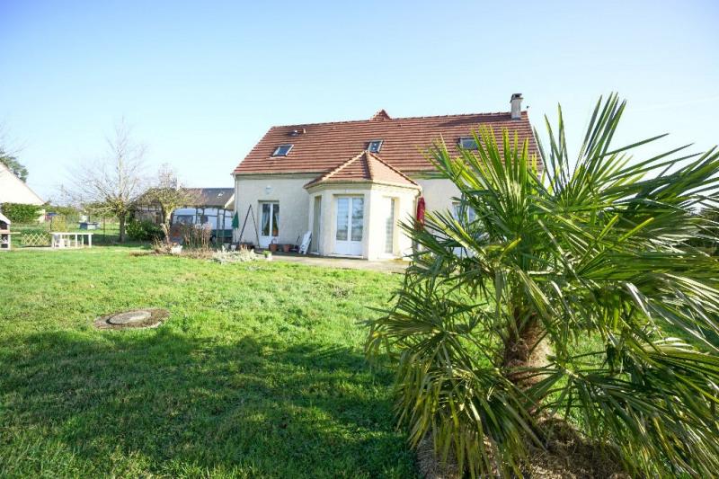 Vente maison / villa Etrepagny 259000€ - Photo 13