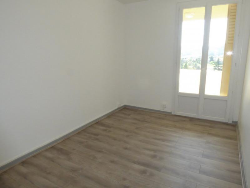 Location appartement Aubenas 605€ CC - Photo 9